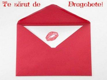 ENTER HERE ALLLLLLLL Te_sarut_de_dragobete