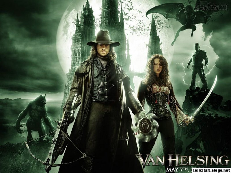 kate beckinsale van helsing hair. kate beckinsale van helsing